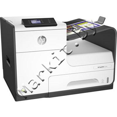 Очистка лотка принтера hp deskjet 3550