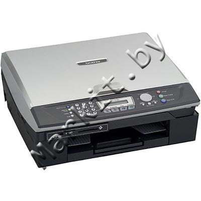 xacc 210c Acc 205 special offers it 210 it205 it205n it240 it241 it242 it244 mat 115 mgt 210 mgt 307 mgt 330 xacc 280 xbis 219 xeco 212 information.